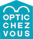 Optic Chez Vous – opticchezvous.be – Stéfanie Moons